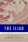 The Illiad cover illo