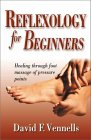 Reflexology for Beginners
