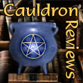 Cauldron Reviews